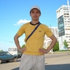 Дмитрий, 40, г.Кемерово