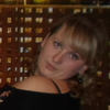 Наталья, 30, г.Чашники