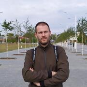 Андрей 26 Измаил