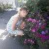 Ульяна, 27, г.Камень-на-Оби
