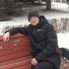 Максим, 40, г.Нижний Тагил