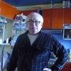 Игорь, 51, г.Петрозаводск
