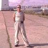 Roman, 41, г.Чудово