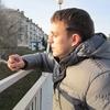 Олег, 28, г.Брянск