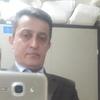 ариф, 32, г.Самсун