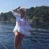 Алина, 59, г.Москва