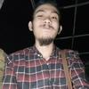aji, 18, г.Джакарта