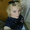 Ирина, 38, г.Ашхабад