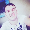 Lezgin, 28, г.Баку