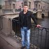 Rotari Sevastian, 22, г.Оргеев