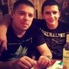 Александр, 22, г.Оленегорск
