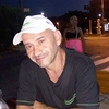 Emil, 46, г.Ihtiman