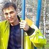 Анатолий, 38, г.Тула