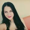 Валерия, 26, г.Рига