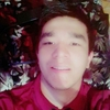 Мухаммад, 22, г.Ташкент