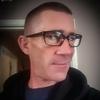 Jon, 52, Edgware