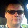 Гарик, 39, г.Кострома
