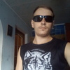 Vova, 20, г.Винница
