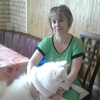 Мила, 49, Горлівка