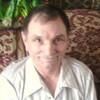 василий, 58, г.Шелехов