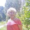 Ирина, 75, г.Самара