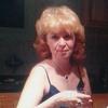 Лариса, 58, г.Усть-Каменогорск