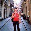 amstel, 42, г.Амстердам
