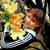 Mila27, 27, г.Саранск