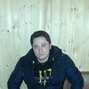 Алексей, 25, г.Стародуб