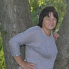 Татьяна, 52, г.Каменское