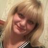 Ольга, 36, г.Липецк