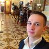 Михаил, 21, г.Петродворец