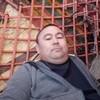 Артек, 35, г.Бишкек