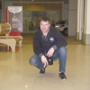 Руслан, 47, г.Норильск
