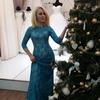Наталия, 40, г.Новосибирск