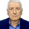 Валерий, 69, г.Нижний Новгород