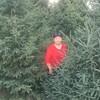 Gulmira, 59, г.Бишкек