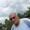 александр, 67, г.Петропавловск