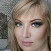 Наталья, 43, г.Гродно