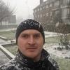 Alexandru, 31, г.Лондон