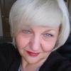 Елена, 56, г.Брянск