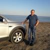 Александр, 52, г.Харьков