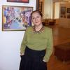 Лара, 66, г.Караганда