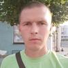 Андрей, 28, г.Пинск