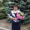 Наталья, 58, г.Зимовники