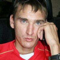 Леха, 32 года, Козерог, Алматы́