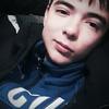 Кирилл, 18, г.Чита