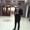 Makl, 22, г.Душанбе