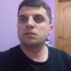 Владимир, 32, г.Чернигов