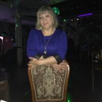 Екатерина, 47 лет, Козерог, Иркутск